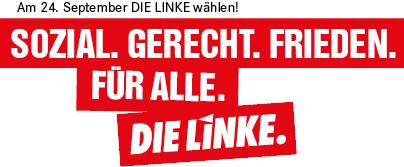 Bundestagswahl2017